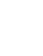BuenosAires 2019 Logo